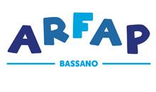 Arfap Bassano